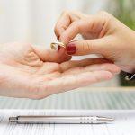 раздел имущества после смерти одного из супругов