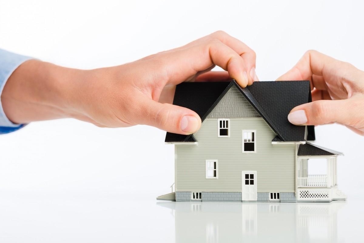 ипотека квартиры без брака Идет