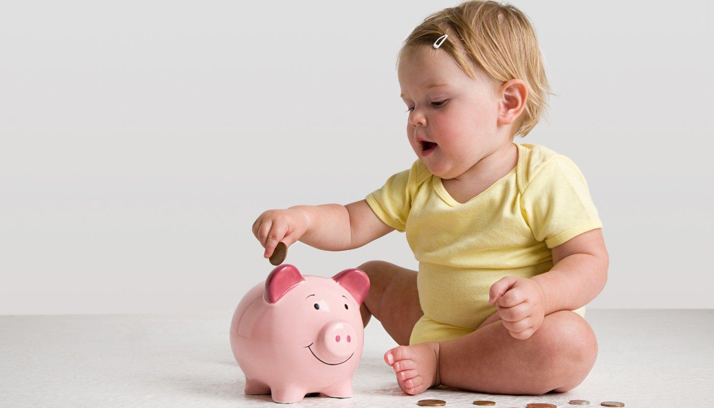 Что такое единовременное пособие при рождении ребенка в 2018