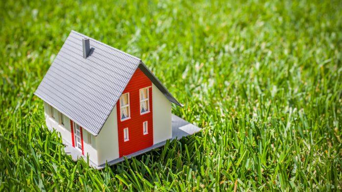земля в аренде стоит ли покупать несколько секунд
