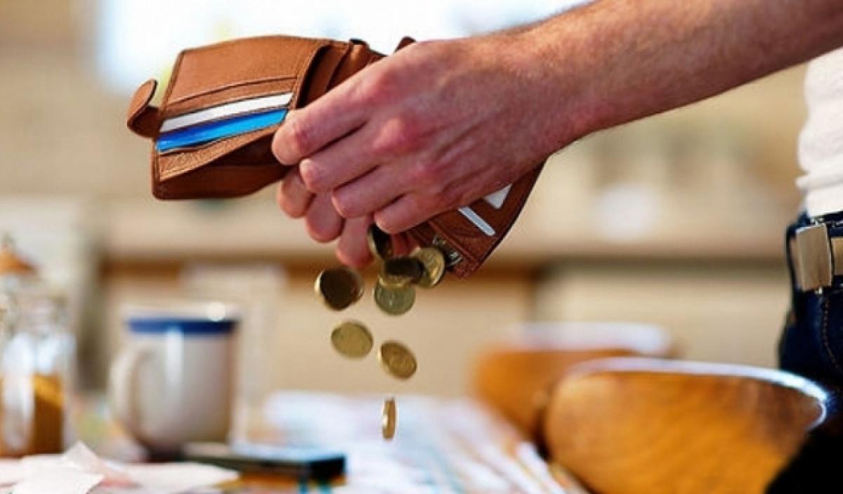 Неуплата кредита: Чем грозит уклонение от уплаты кредита 12